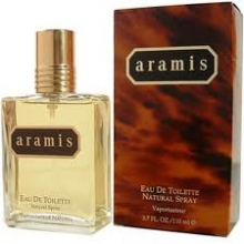 Aramis For Man